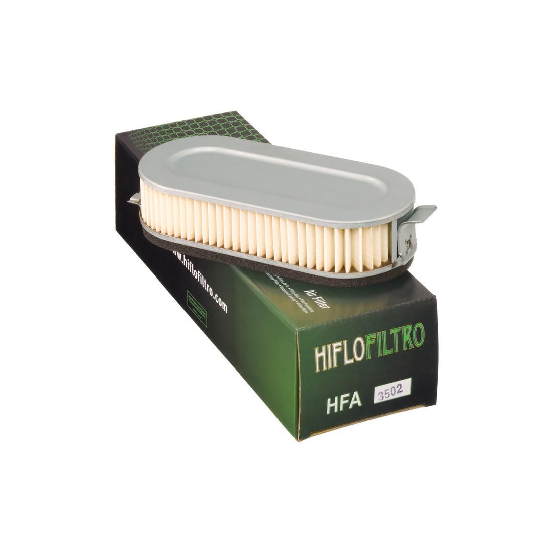 Filtro Aire Hiflofiltro HFA3502