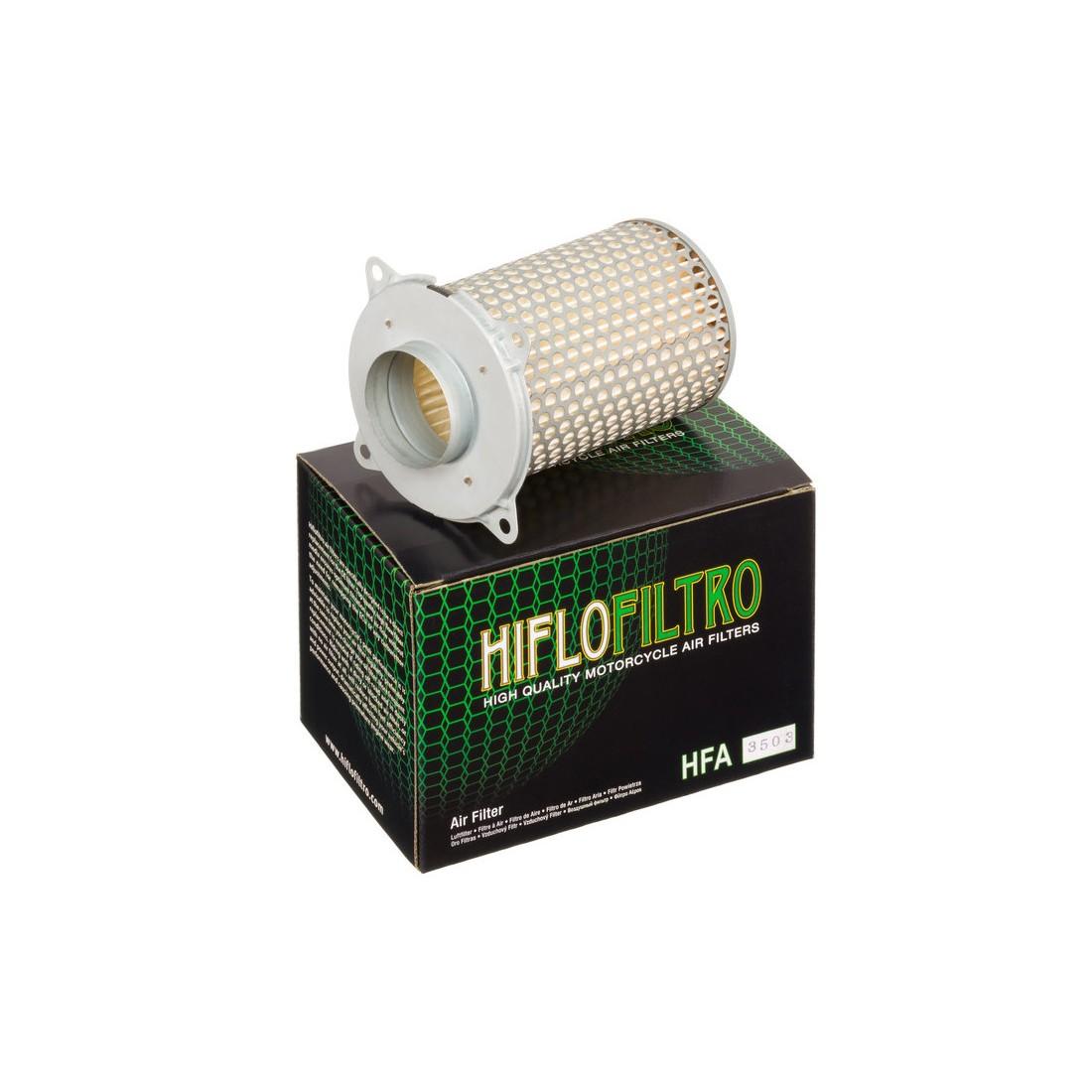 Filtro Aire Hiflofiltro HFA3503