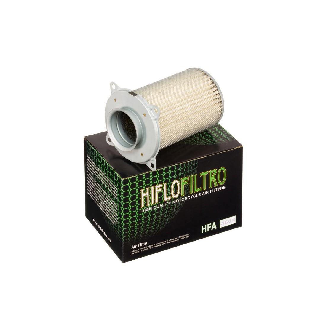 Filtro Aire Hiflofiltro HFA3604