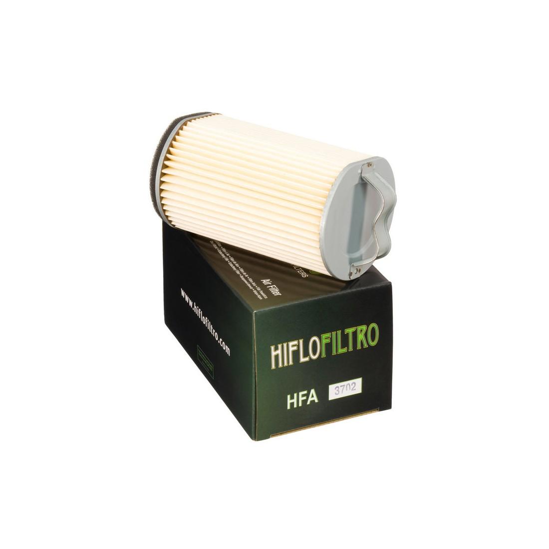 Filtro Aire Hiflofiltro HFA3702