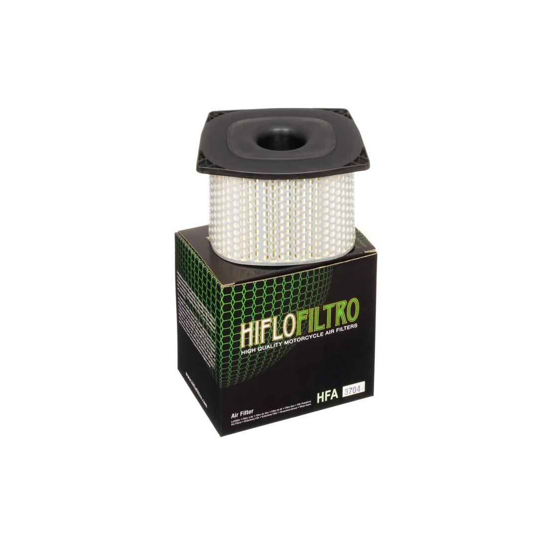 Filtro Aire Hiflofiltro HFA3704