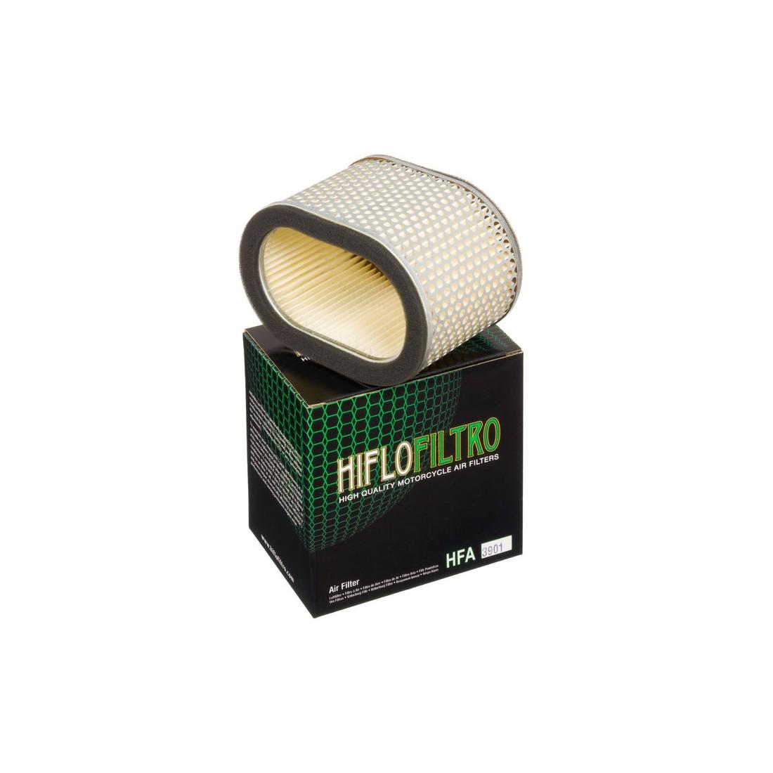Filtro Aire Hiflofiltro HFA3901