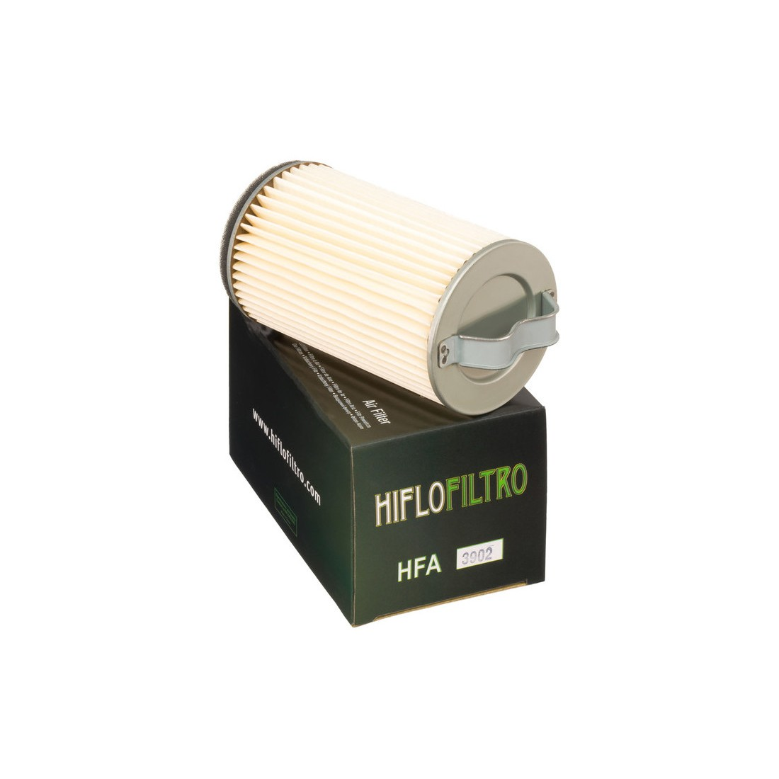 Filtro Aire Hiflofiltro HFA3902