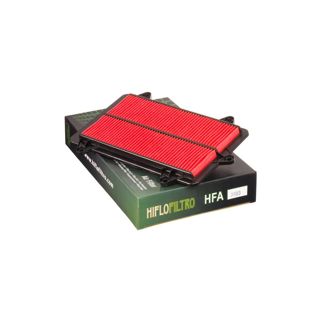 Filtro Aire Hiflofiltro HFA3903