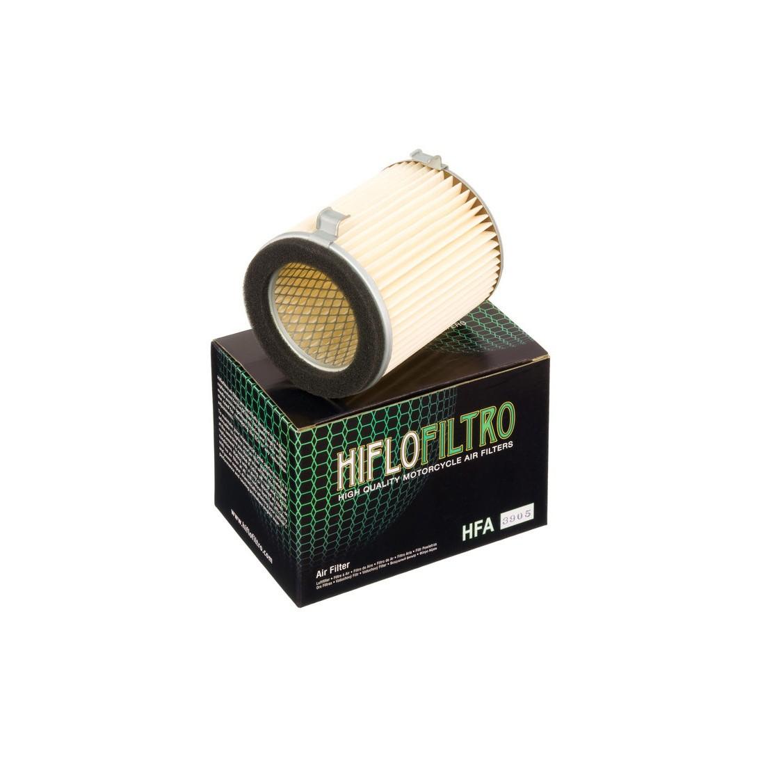 Filtro Aire Hiflofiltro HFA3905
