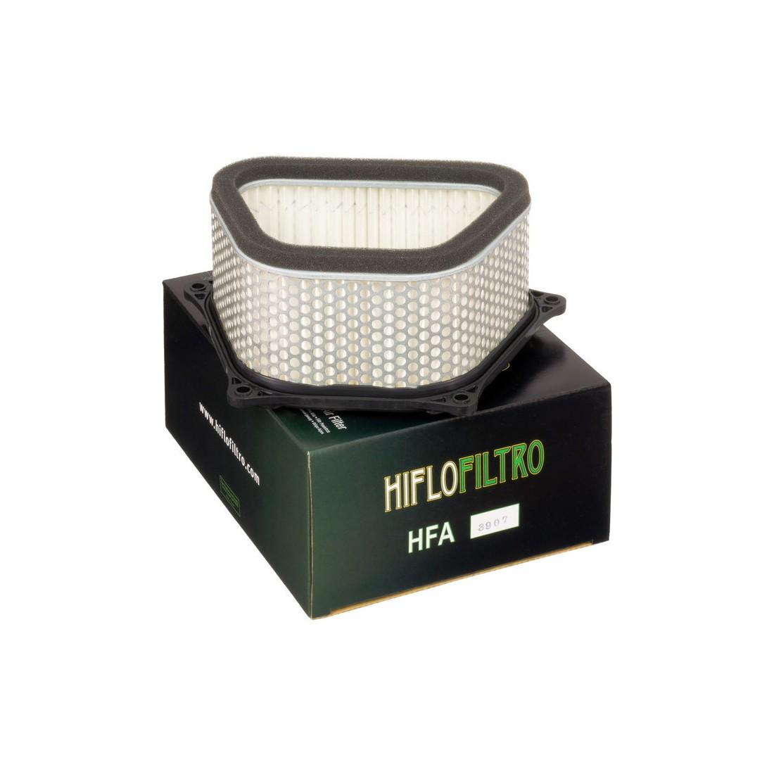 Filtro Aire Hiflofiltro HFA3907
