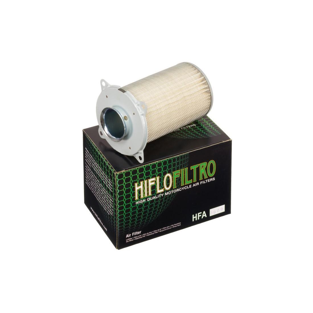 Filtro Aire Hiflofiltro HFA3909