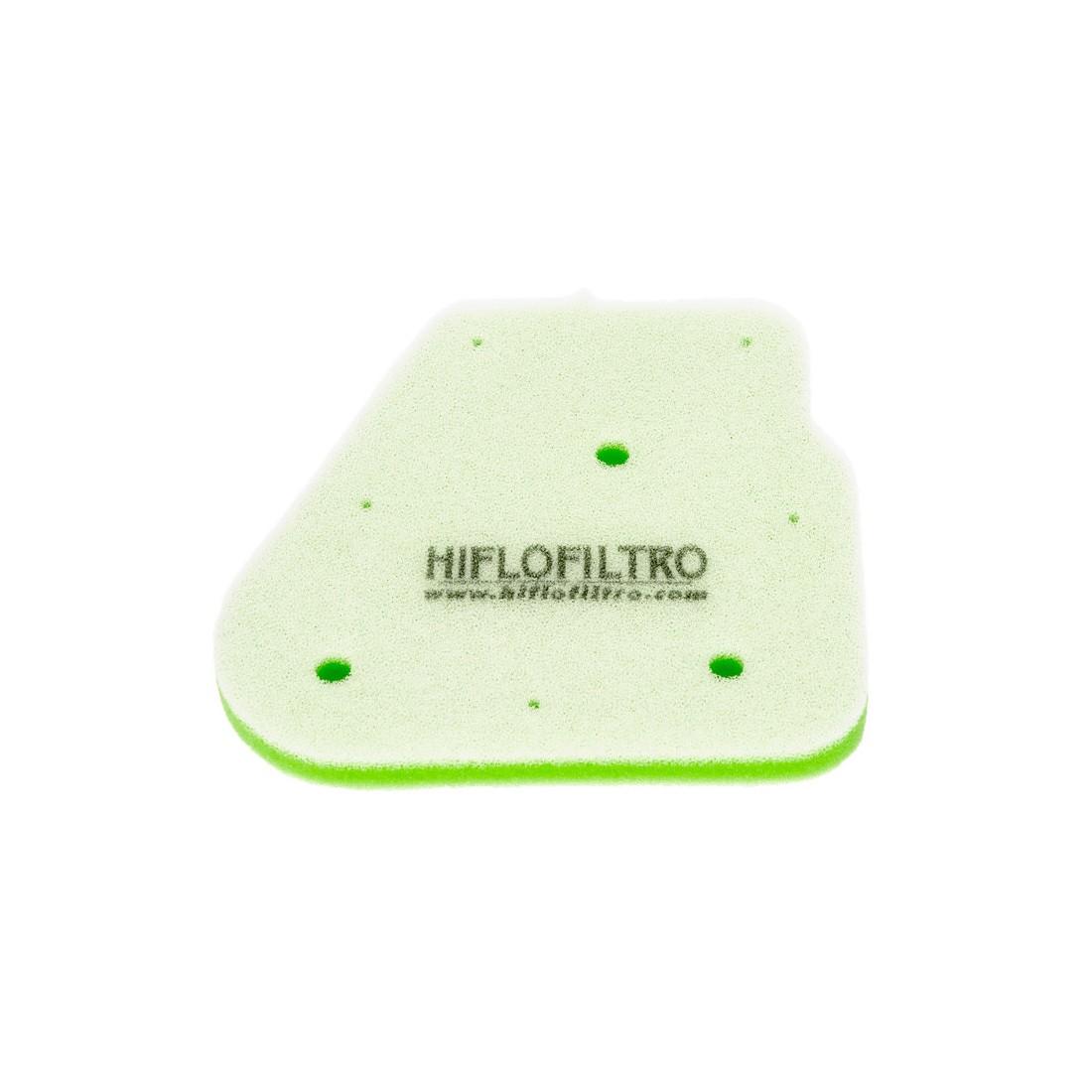 Filtro Aire Hiflofiltro HFA4001DS