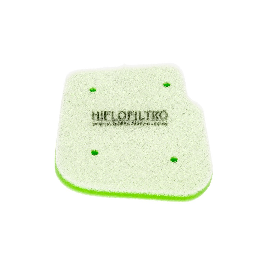 Filtro Aire Hiflofiltro HFA4003DS
