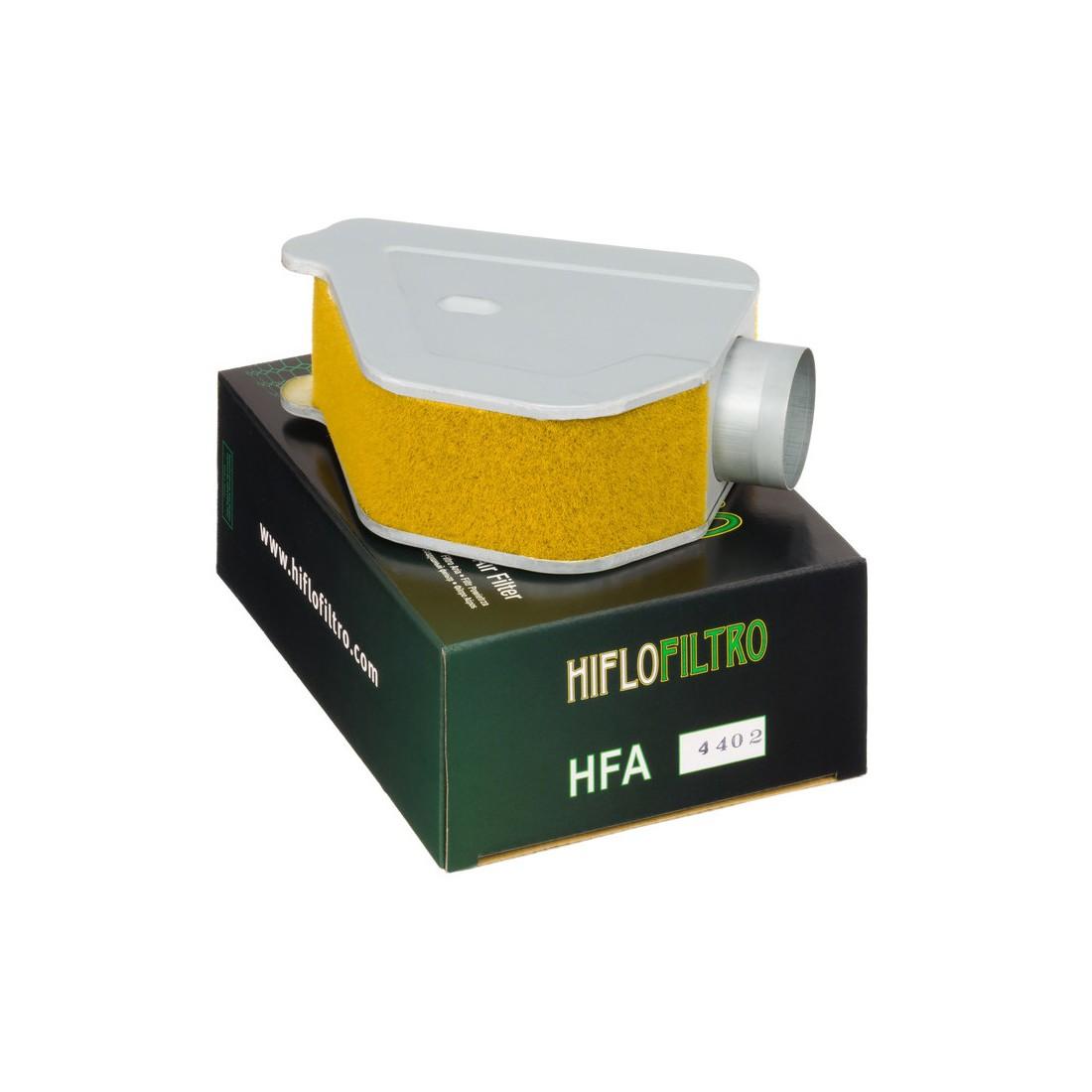 Filtro Aire Hiflofiltro HFA4402