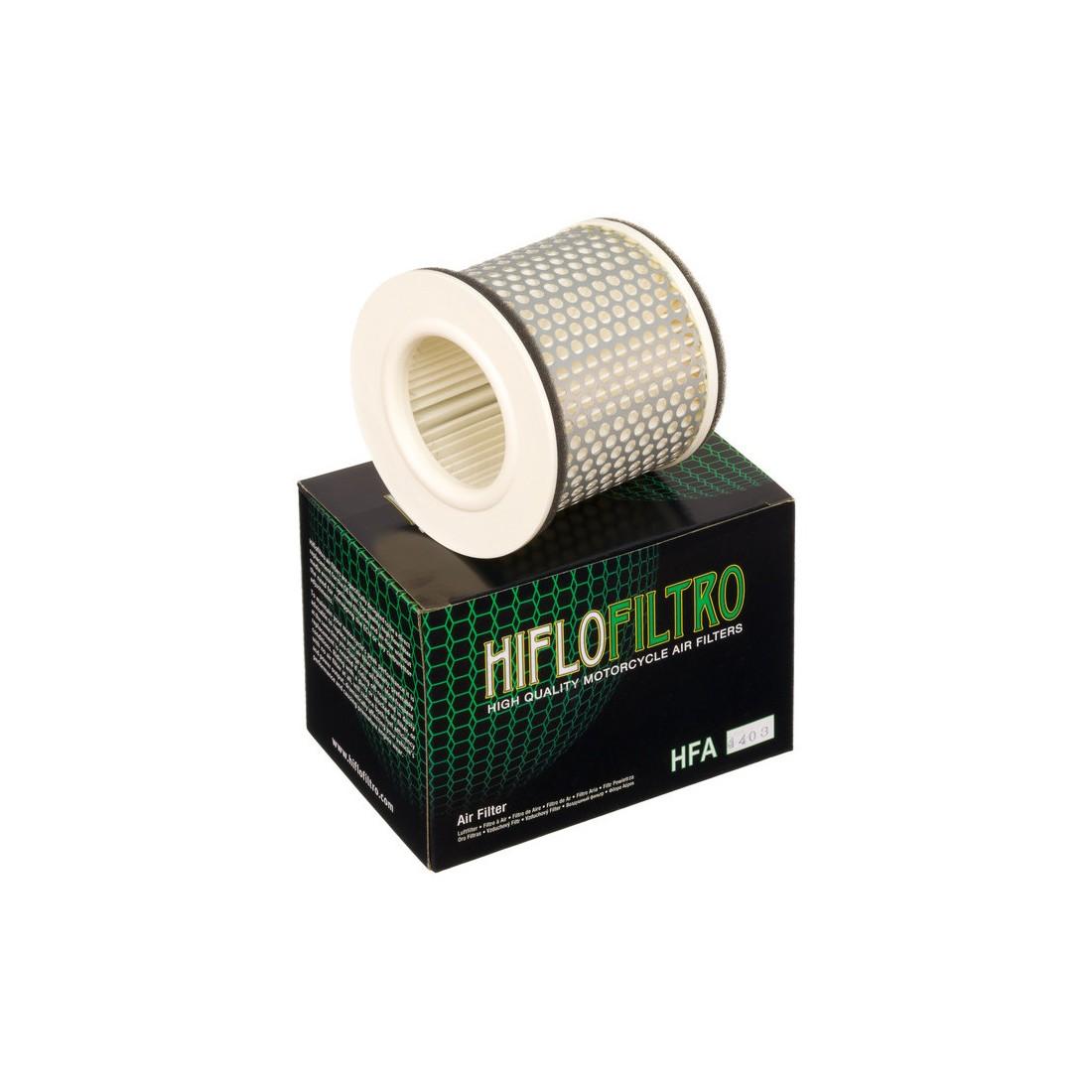 Filtro Aire Hiflofiltro HFA4403