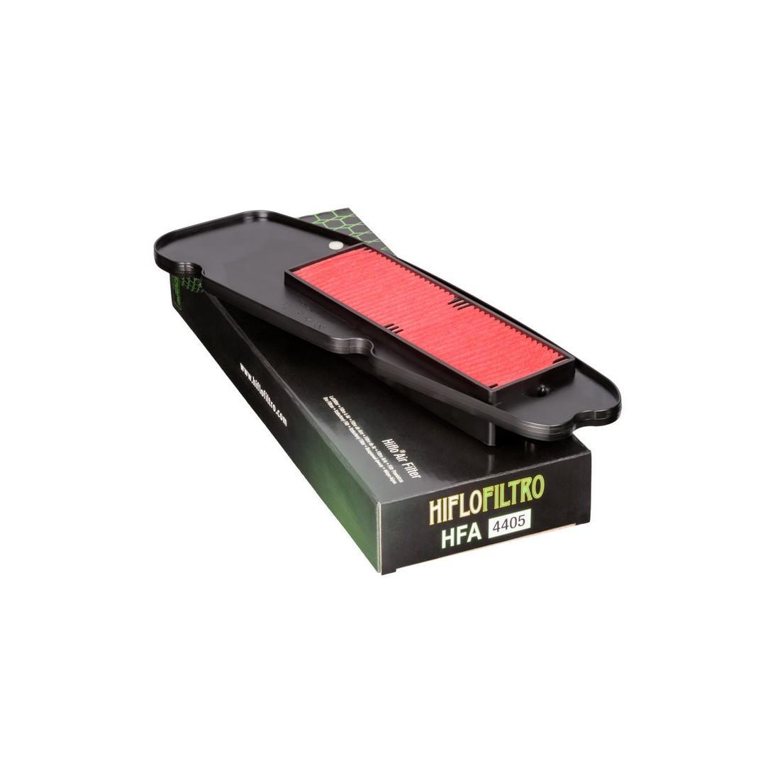 Filtro Aire Hiflofiltro HFA4405