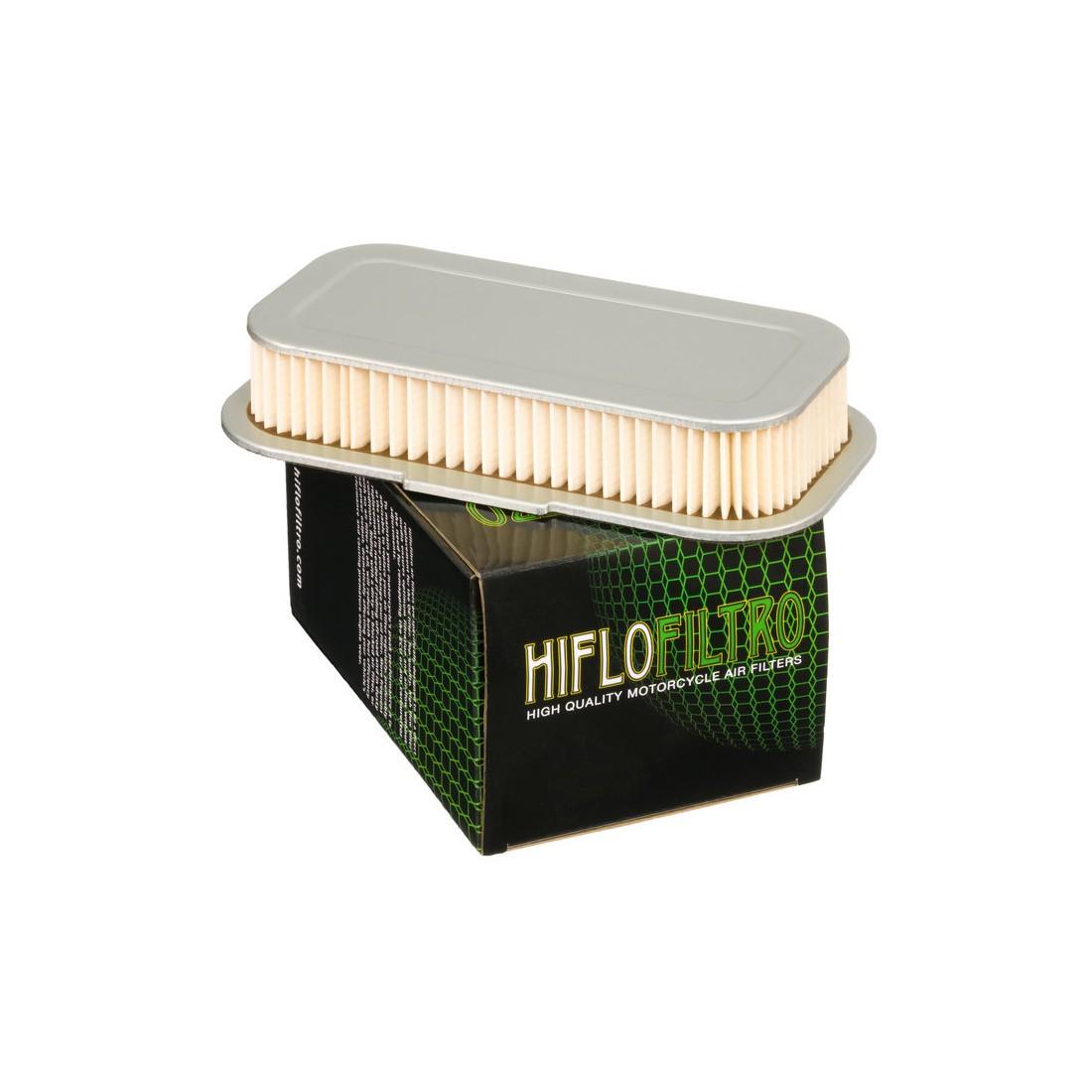 Filtro Aire Hiflofiltro HFA4503