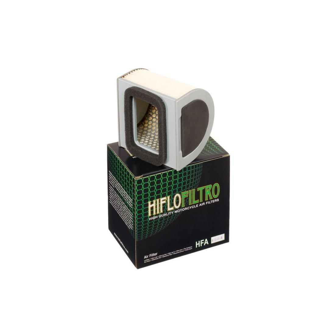 Filtro Aire Hiflofiltro HFA4504