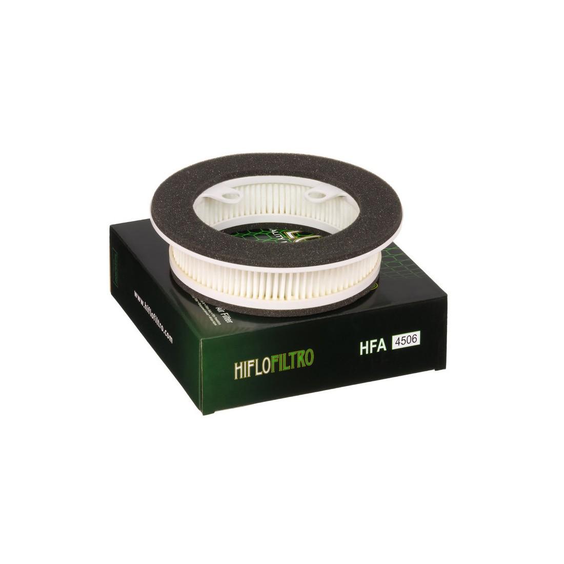 Filtro Aire Hiflofiltro HFA4506