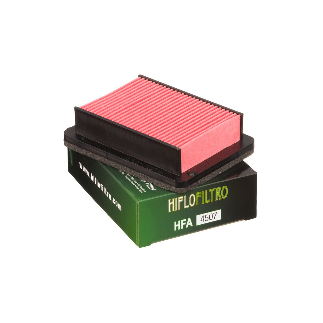 Filtro Aire Hiflofiltro HFA4507