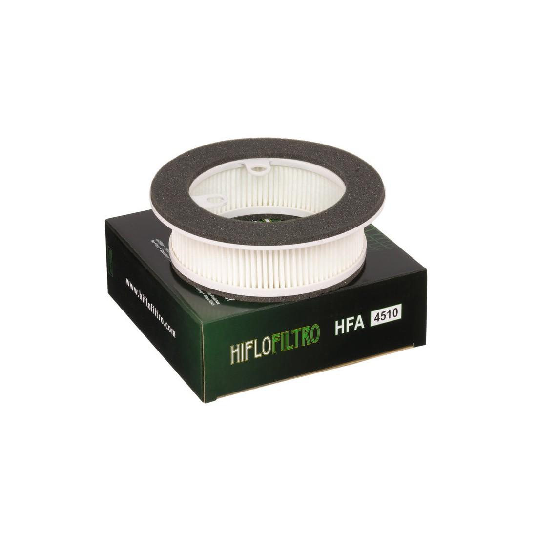 Filtro Aire Hiflofiltro HFA4510