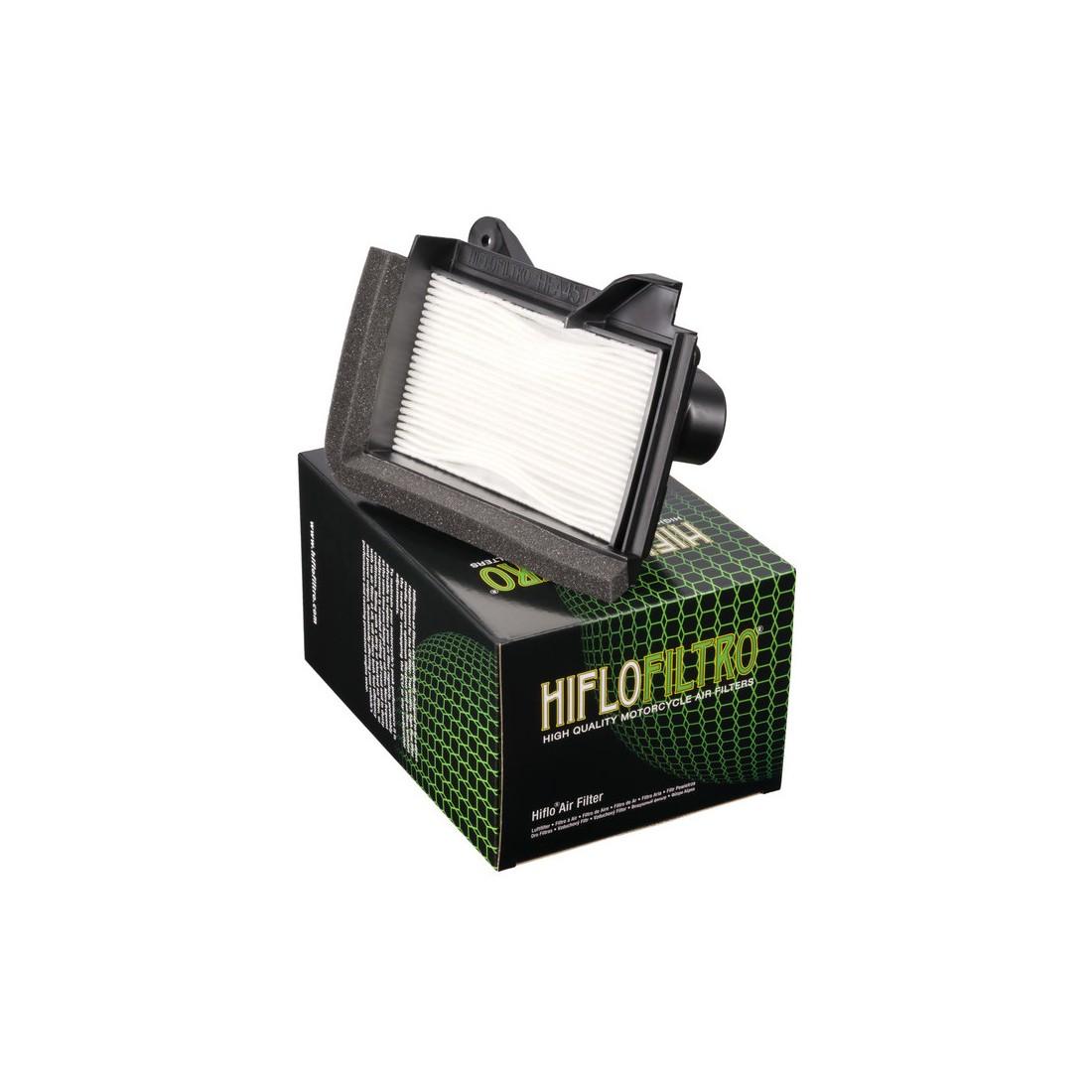 Filtro Aire Hiflofiltro HFA4512