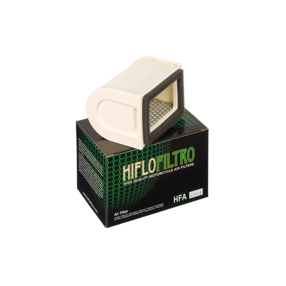 Filtro Aire Hiflofiltro HFA4601