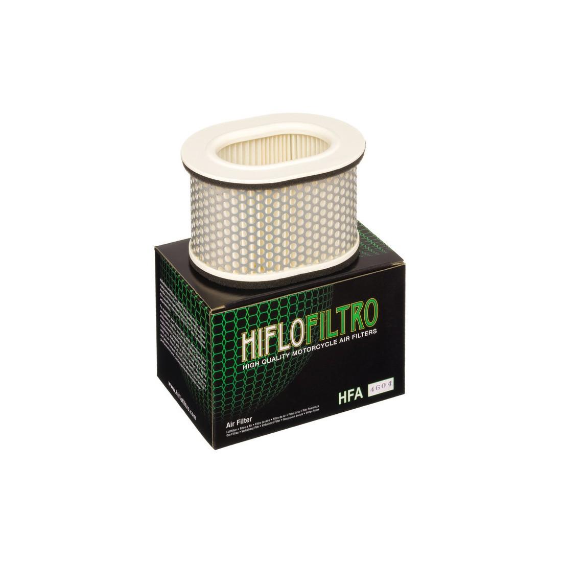 Filtro Aire Hiflofiltro HFA4604