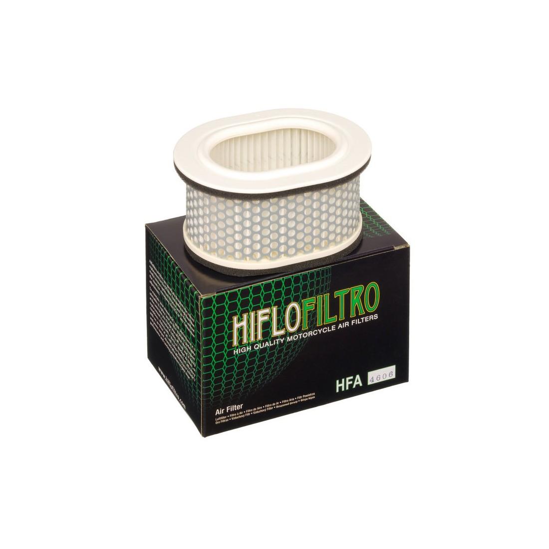 Filtro Aire Hiflofiltro HFA4606