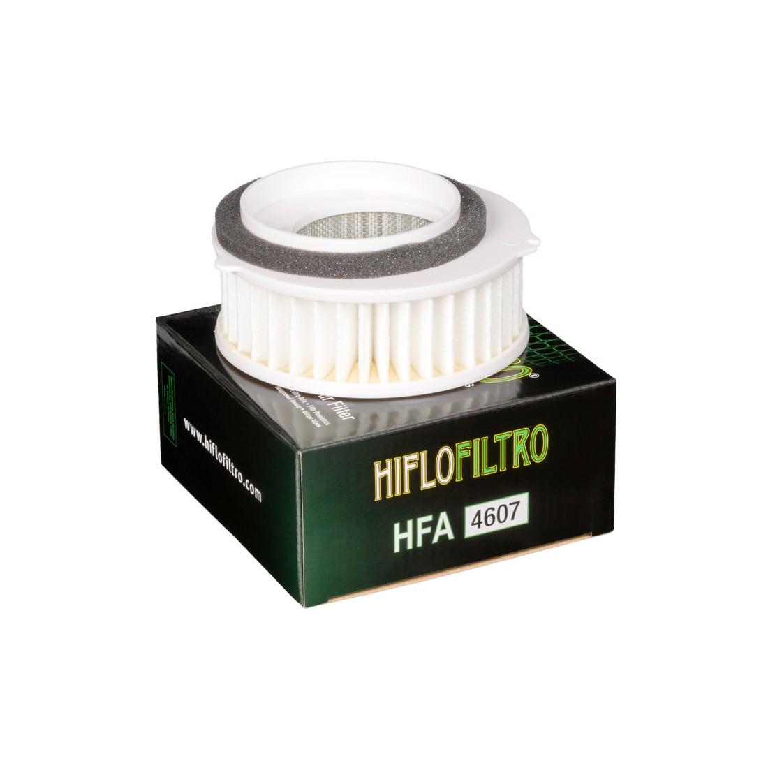Filtro Aire Hiflofiltro HFA4607