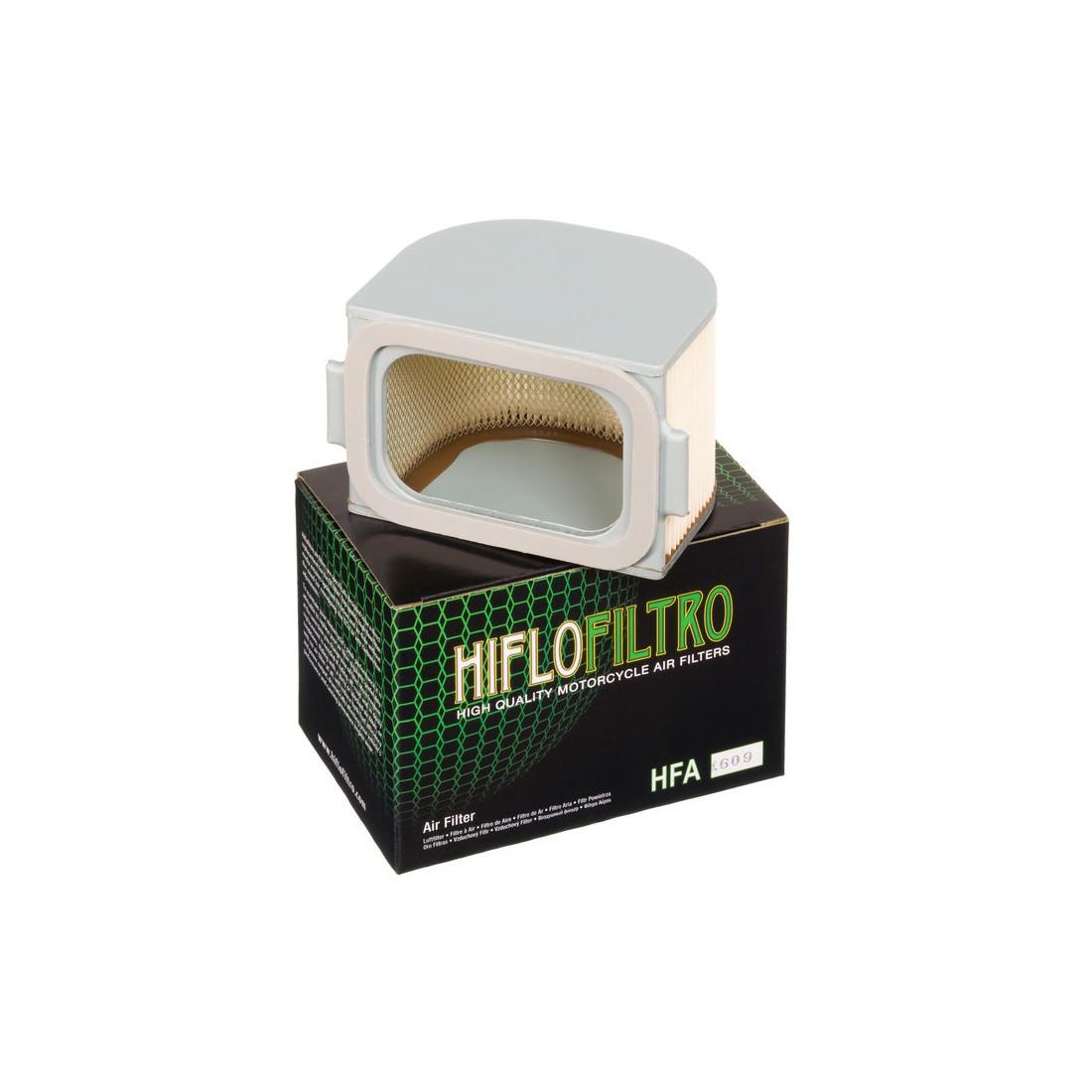 Filtro Aire Hiflofiltro HFA4609