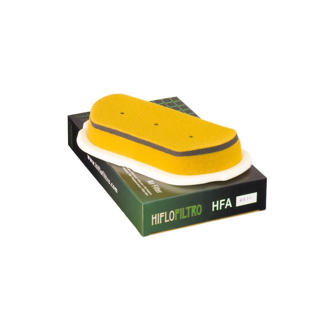 Filtro Aire Hiflofiltro HFA4610