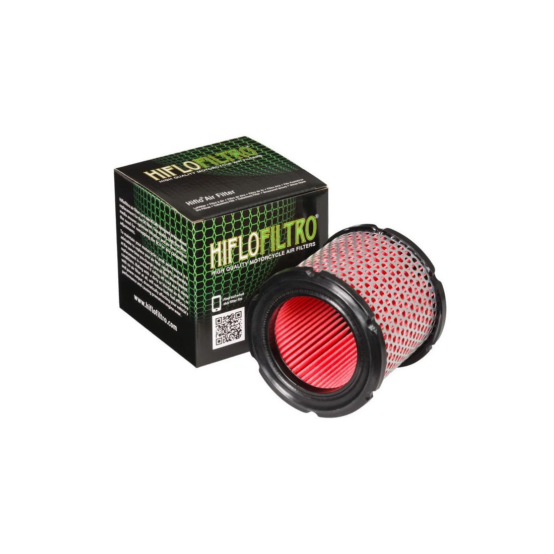 Filtro Aire Hiflofiltro HFA4616