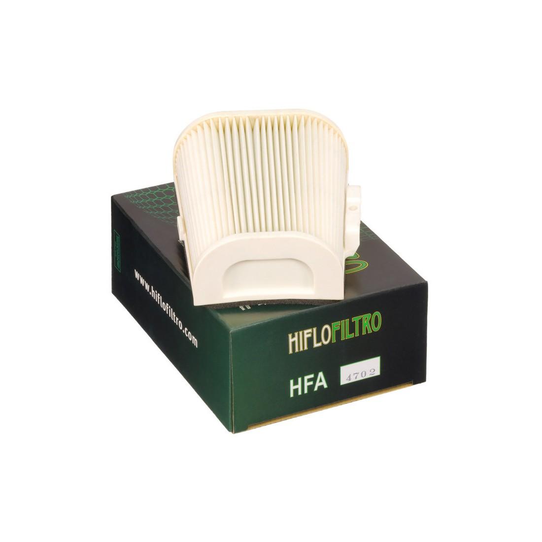 Filtro Aire Hiflofiltro HFA4702