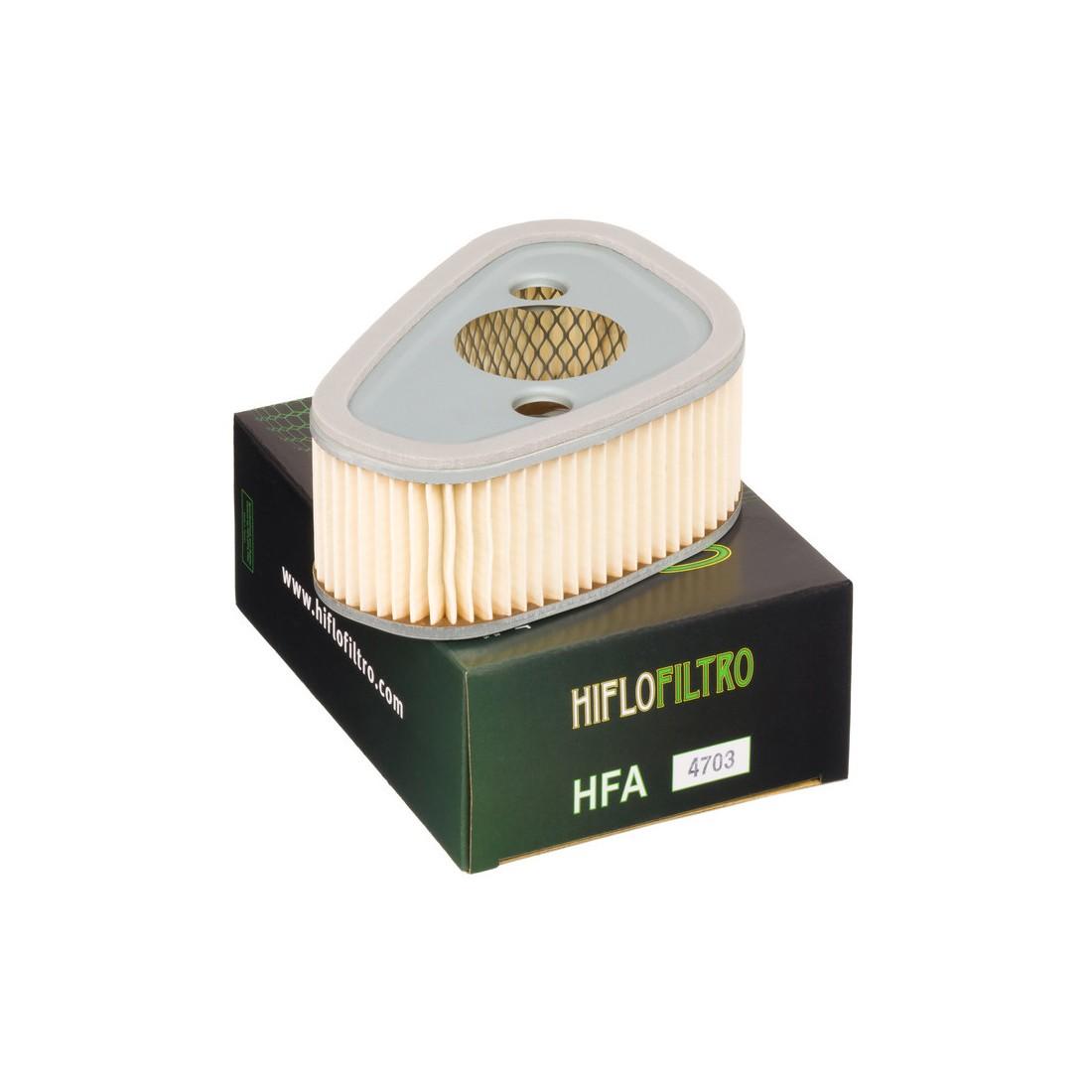 Filtro Aire Hiflofiltro HFA4703
