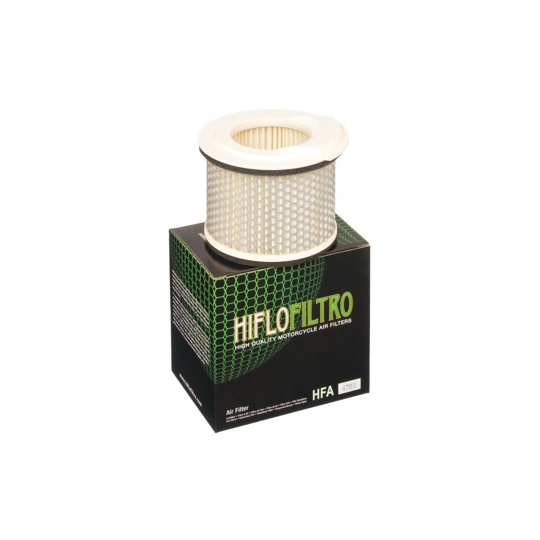 Filtro Aire Hiflofiltro HFA4705