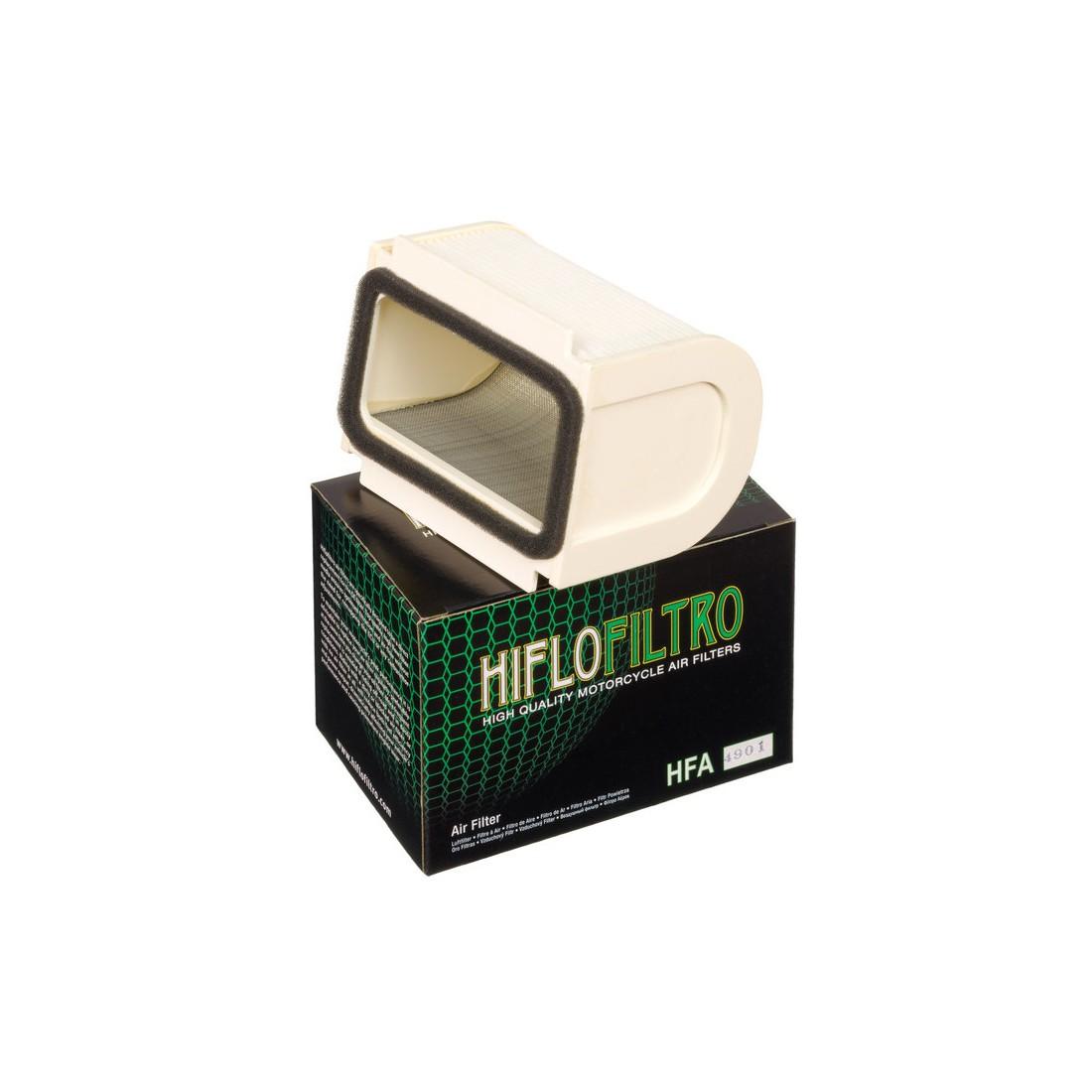 Filtro Aire Hiflofiltro HFA4901