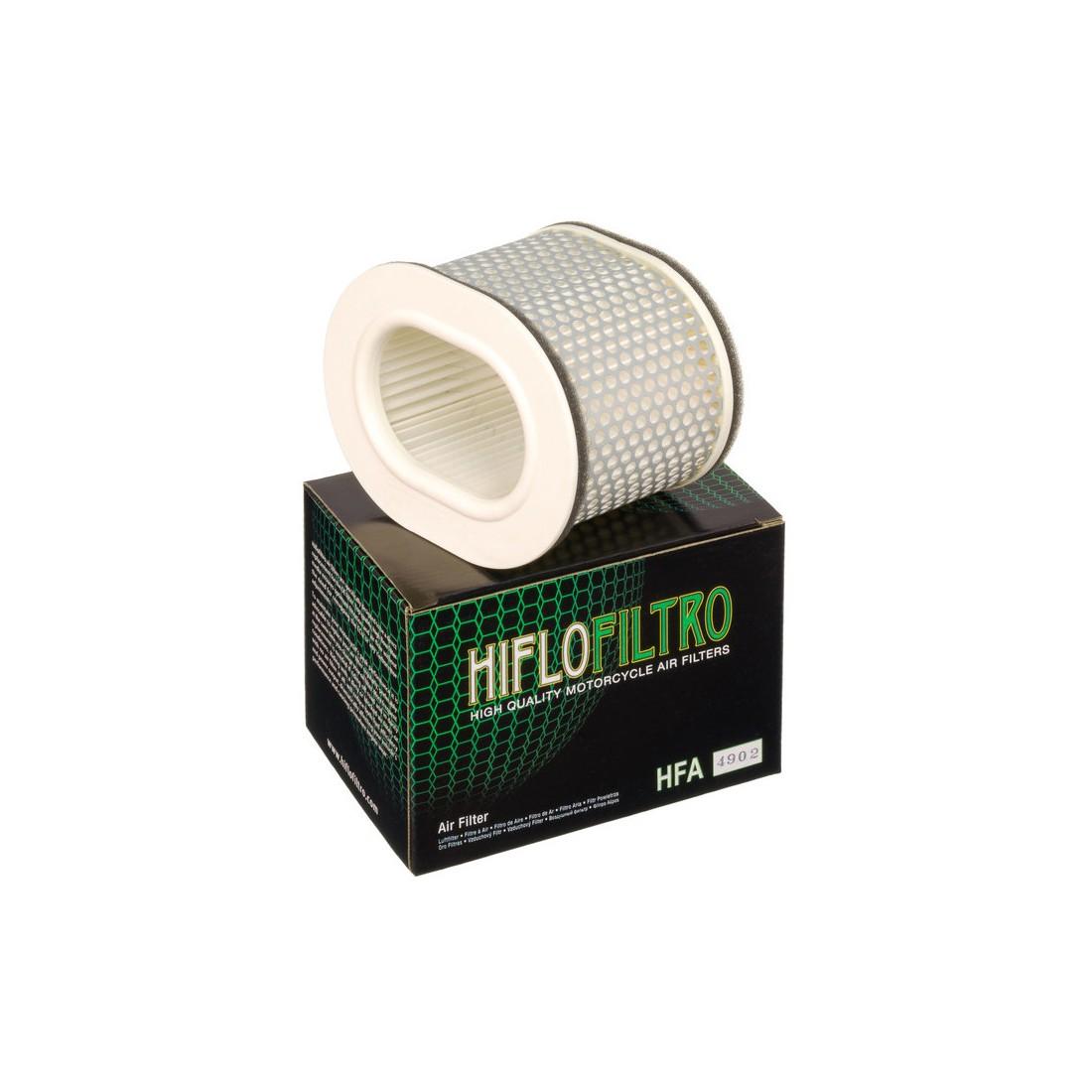 Filtro Aire Hiflofiltro HFA4902