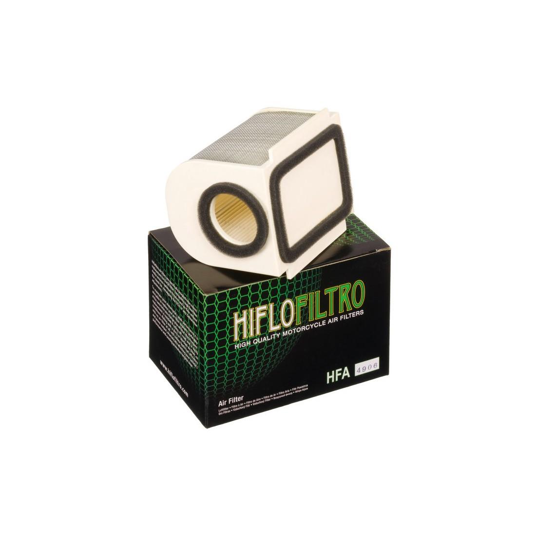 Filtro Aire Hiflofiltro HFA4906