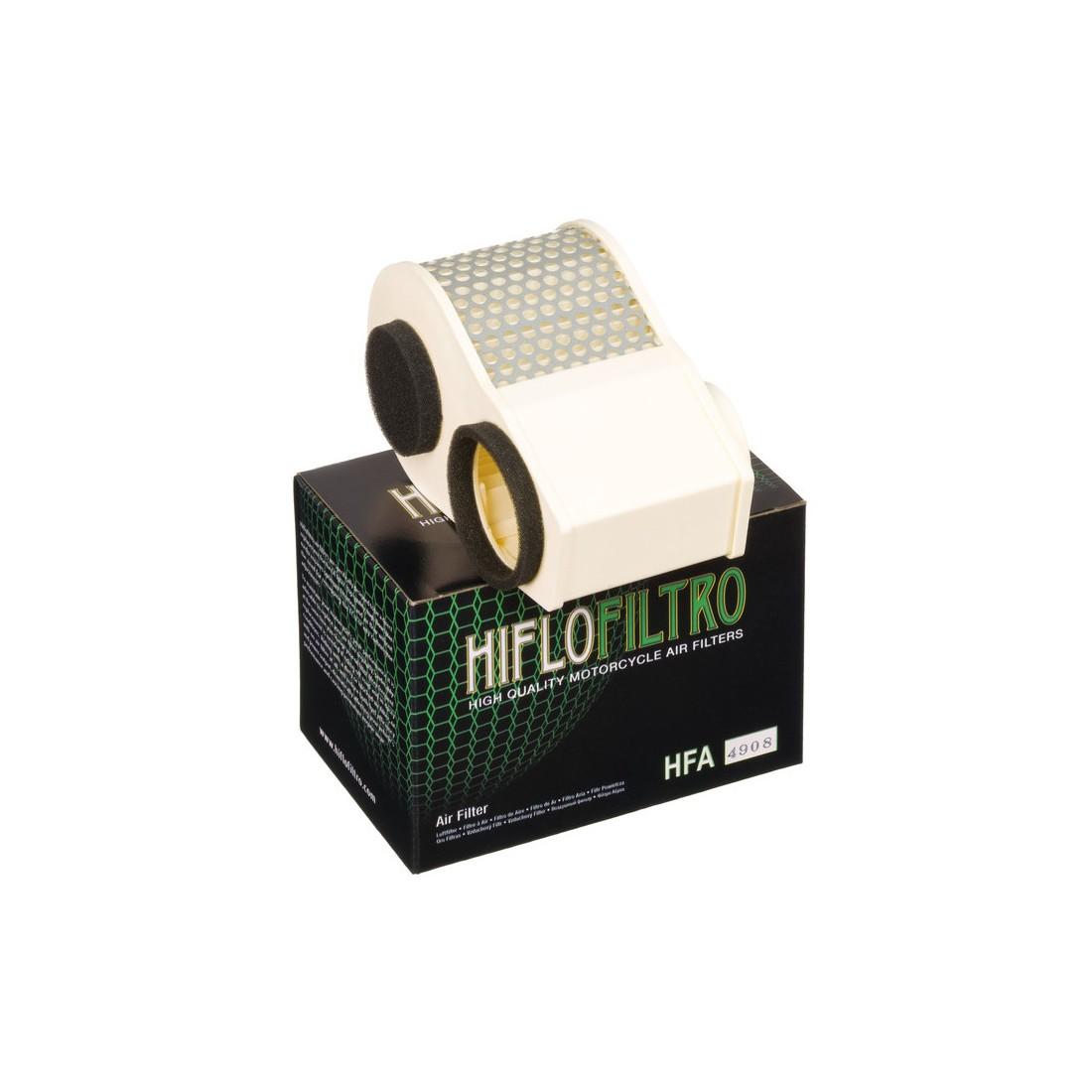 Filtro Aire Hiflofiltro HFA4908