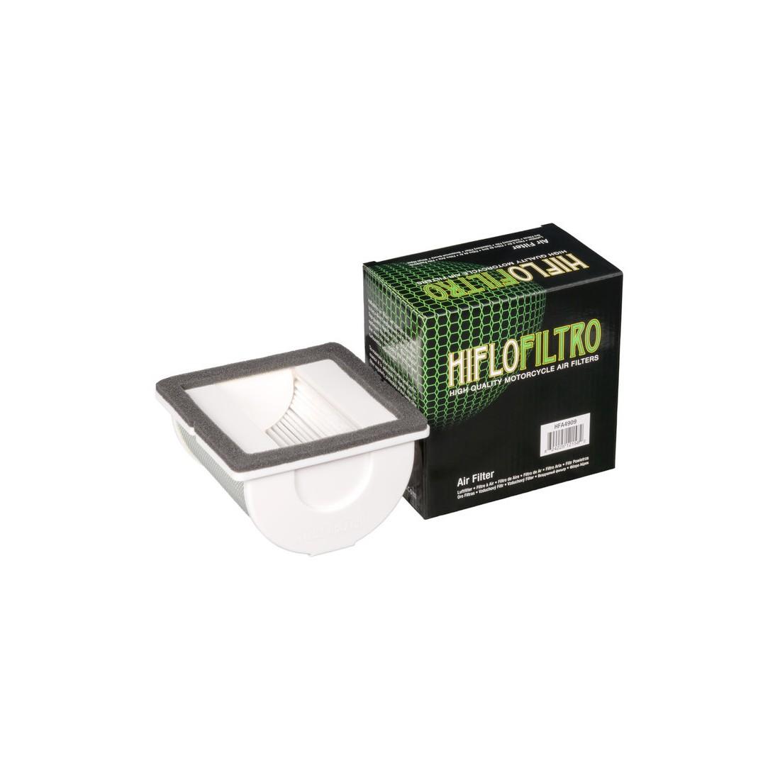 Filtro Aire Hiflofiltro HFA4909