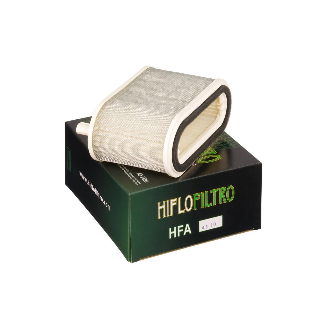 Filtro Aire Hiflofiltro HFA4910