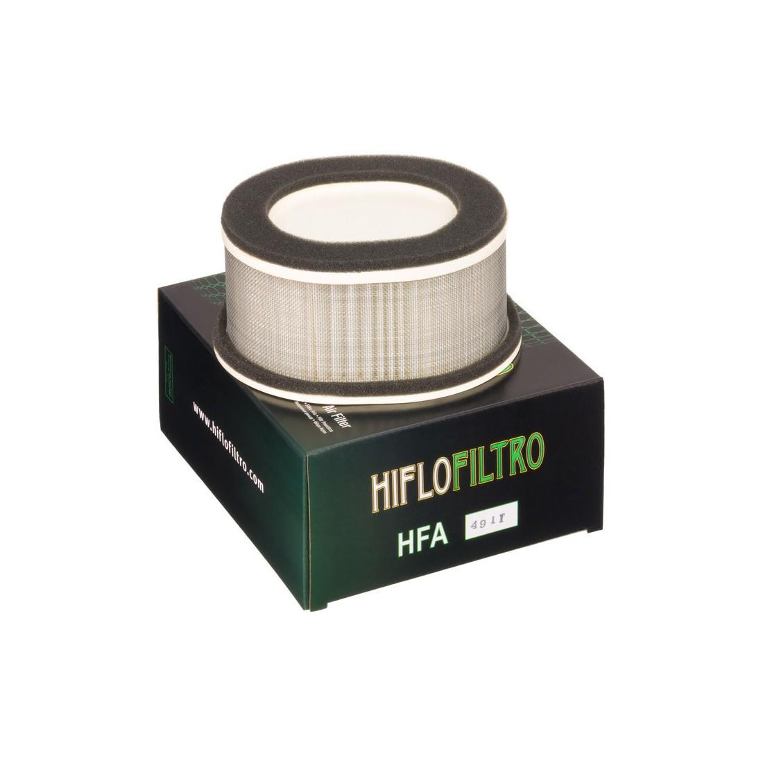 Filtro Aire Hiflofiltro HFA4911