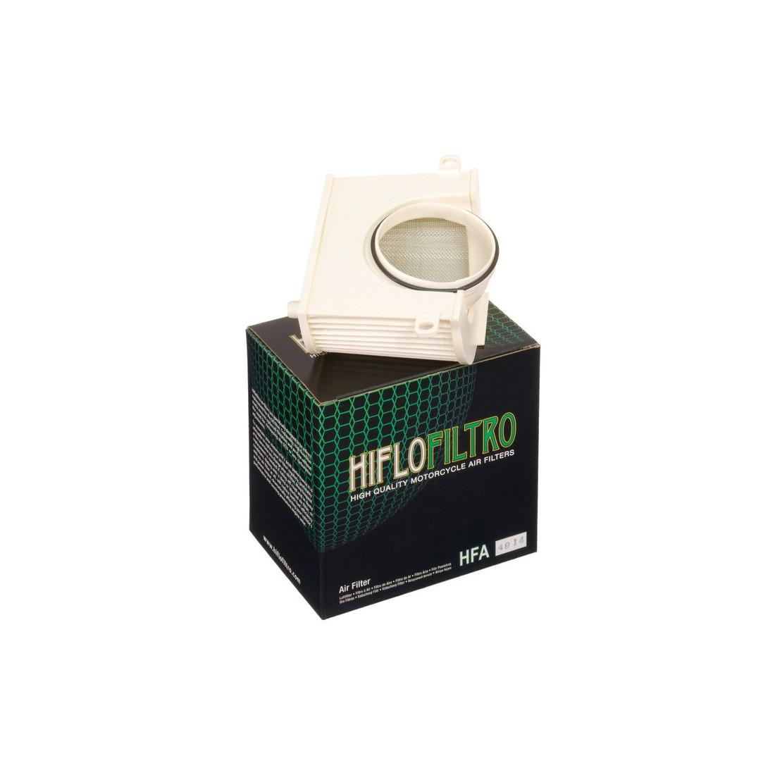 Filtro Aire Hiflofiltro HFA4914