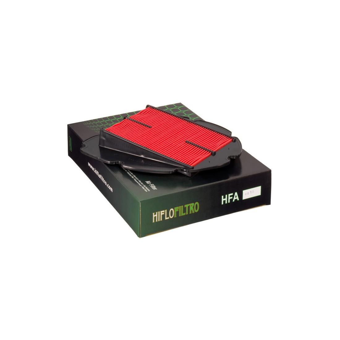 Filtro Aire Hiflofiltro HFA4915