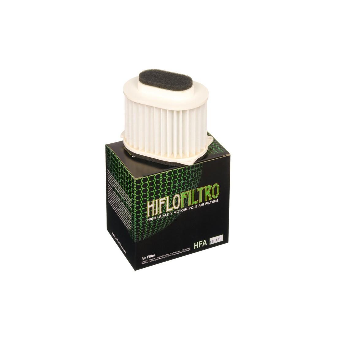 Filtro Aire Hiflofiltro HFA4918