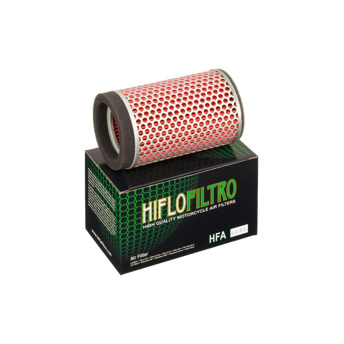 Filtro Aire Hiflofiltro HFA4920