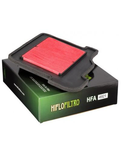 Filtro Aire Hiflofiltro...