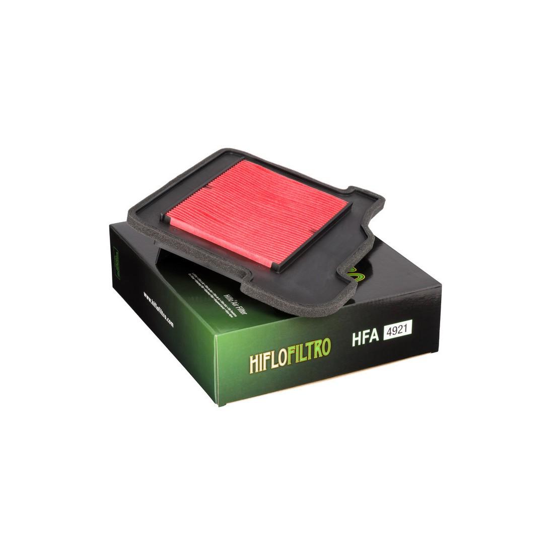 Filtro Aire Hiflofiltro HFA4921