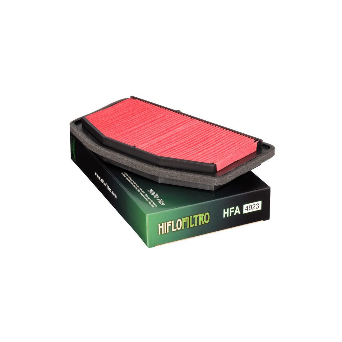 Filtro Aire Hiflofiltro HFA4923