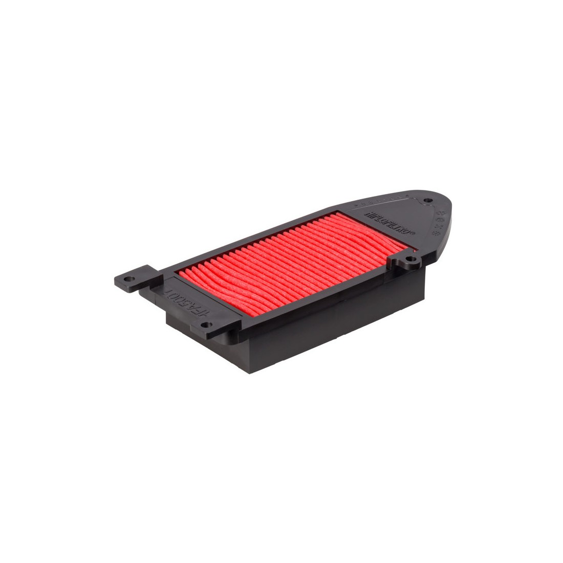 Filtro Aire Hiflofiltro HFA5001