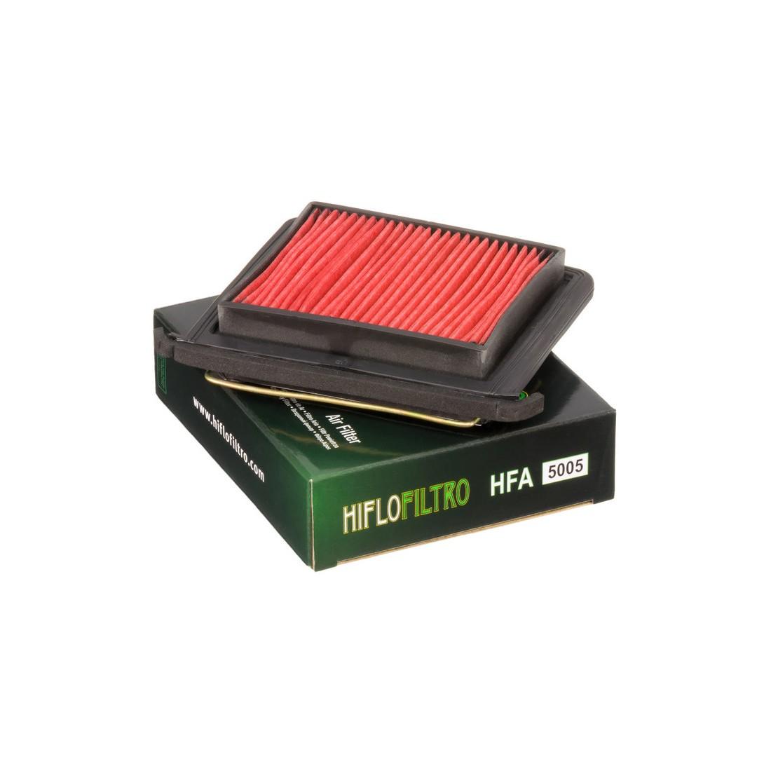 Filtro Aire Hiflofiltro HFA5005