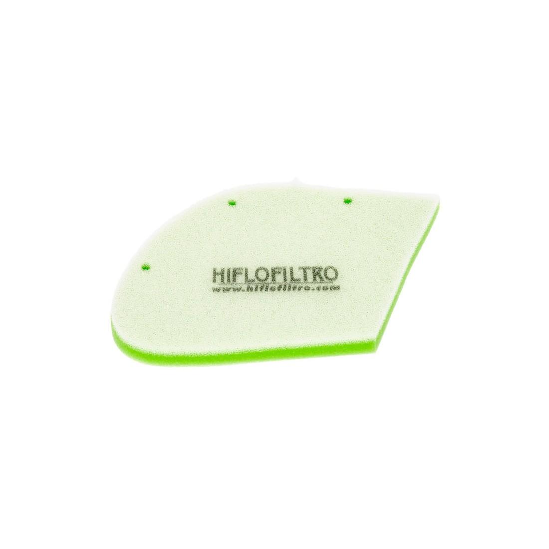 Filtro Aire Hiflofiltro HFA5009DS