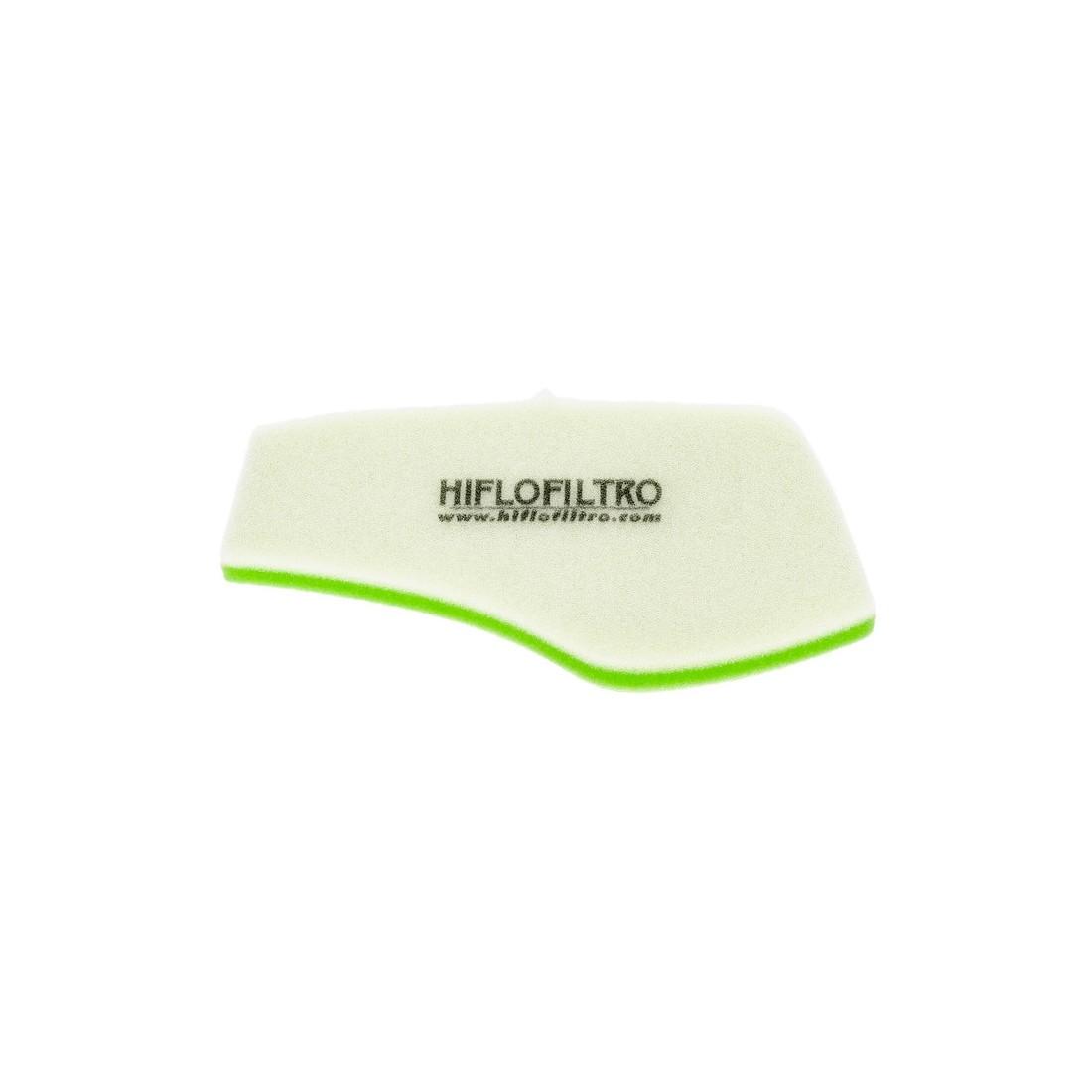 Filtro Aire Hiflofiltro HFA5010DS